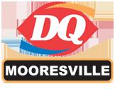 Mooresville Dairy Queen® | Indiana