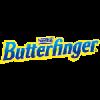 blizzard_butterfinger-150x150-1.png