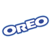 blizzard_oreo-150x150-1.png